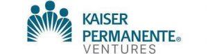 Kaiser Permanente Ventures