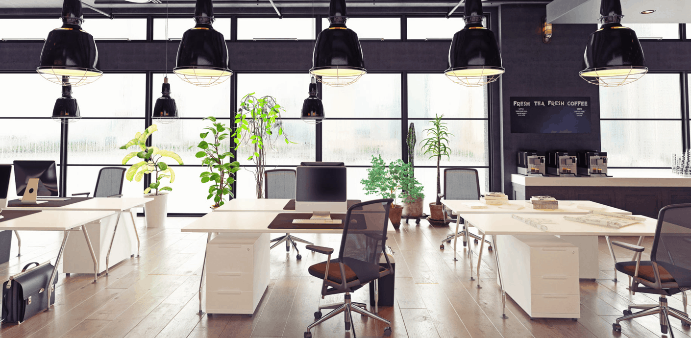 Deloitte & Nuvolo Announce New Alliance for Modern Connected Workplace