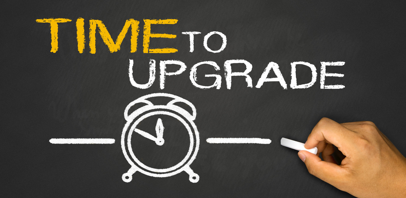 Top 10 Reasons to Upgrade Your Hospital's CMMS