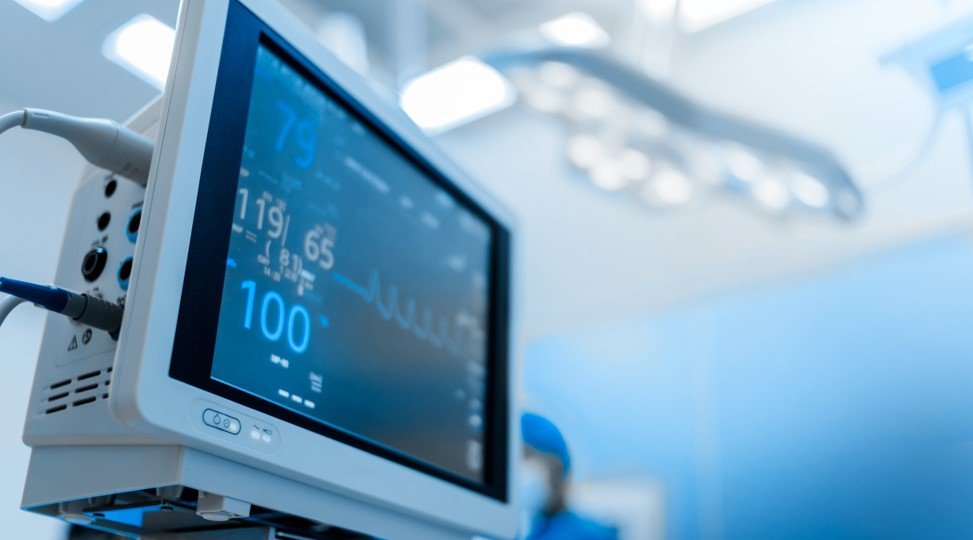 Children's Hospital – A Medical Device Cyber Security Success Story